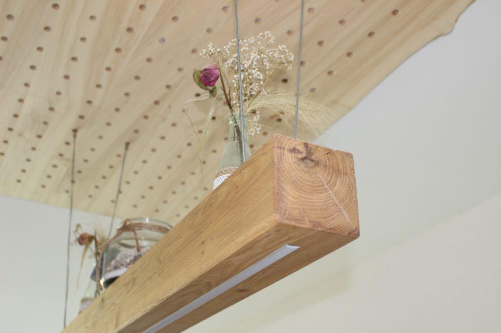 massive Holz Möbel hergestellt durch Holz-Werke.ch