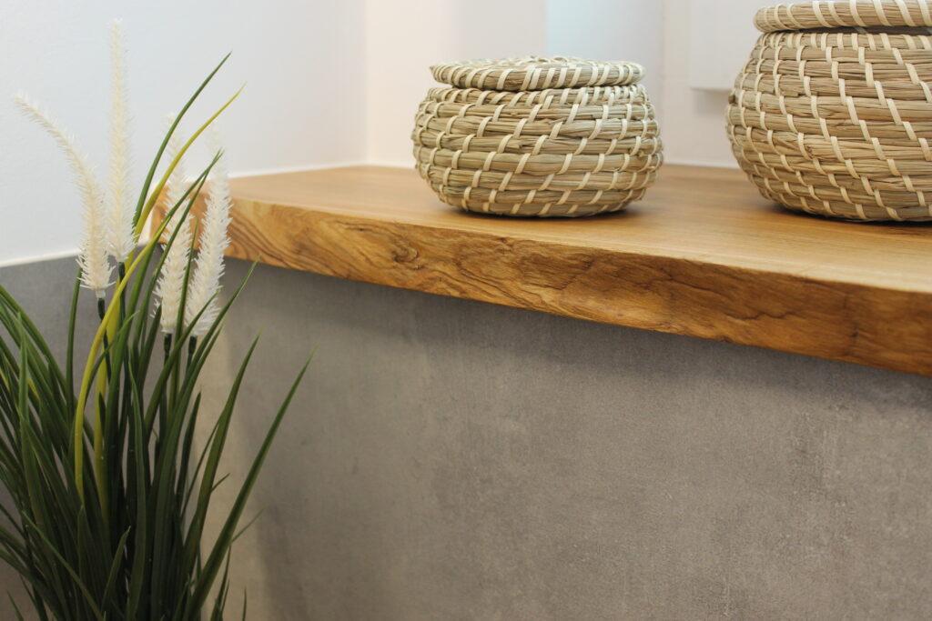 Am Freitag sind Sie herzlich Willkommen von 16.00-17.30 Uhr um bei der Firma Holz-Werke.ch hereinzuschauen.